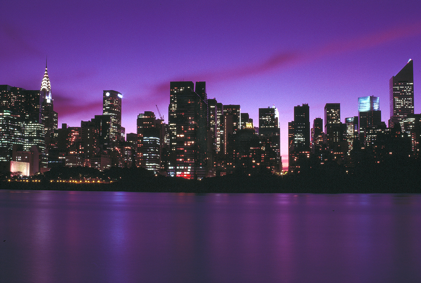 purple-skyline-2-copy.jpg