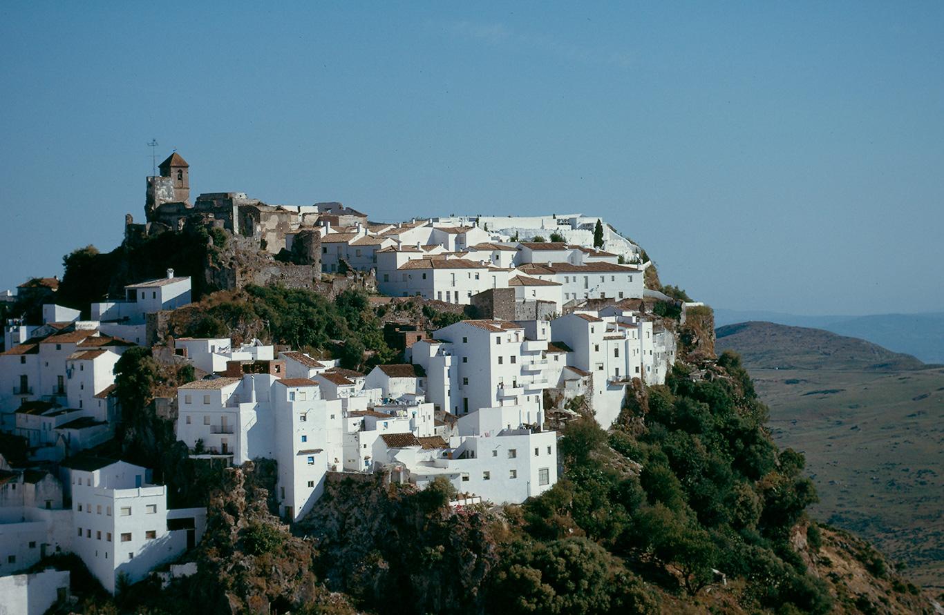 CASARES-SPAIN-copy.jpg
