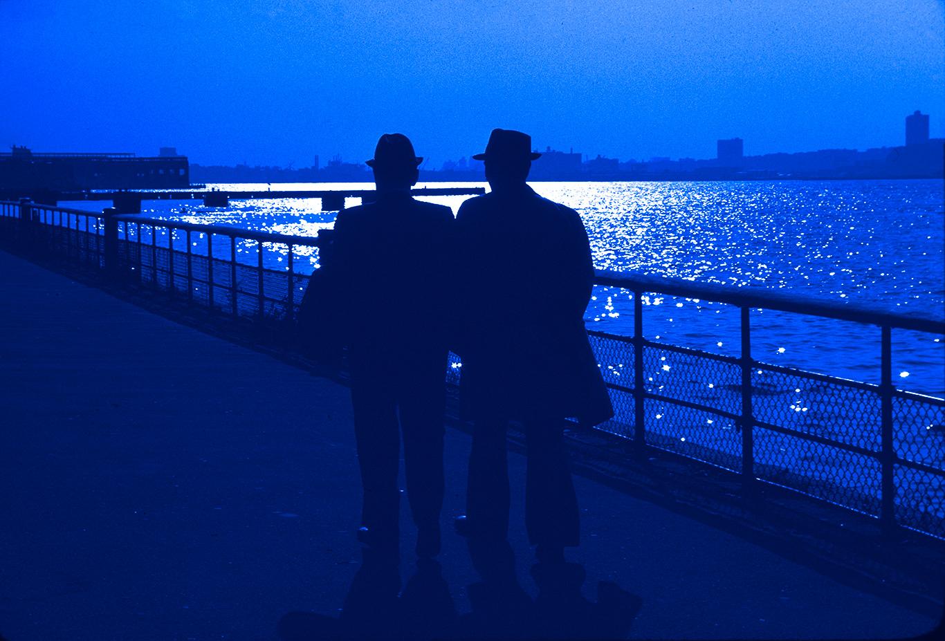 silhouette-of-two-men-blue-version-copy.jpg