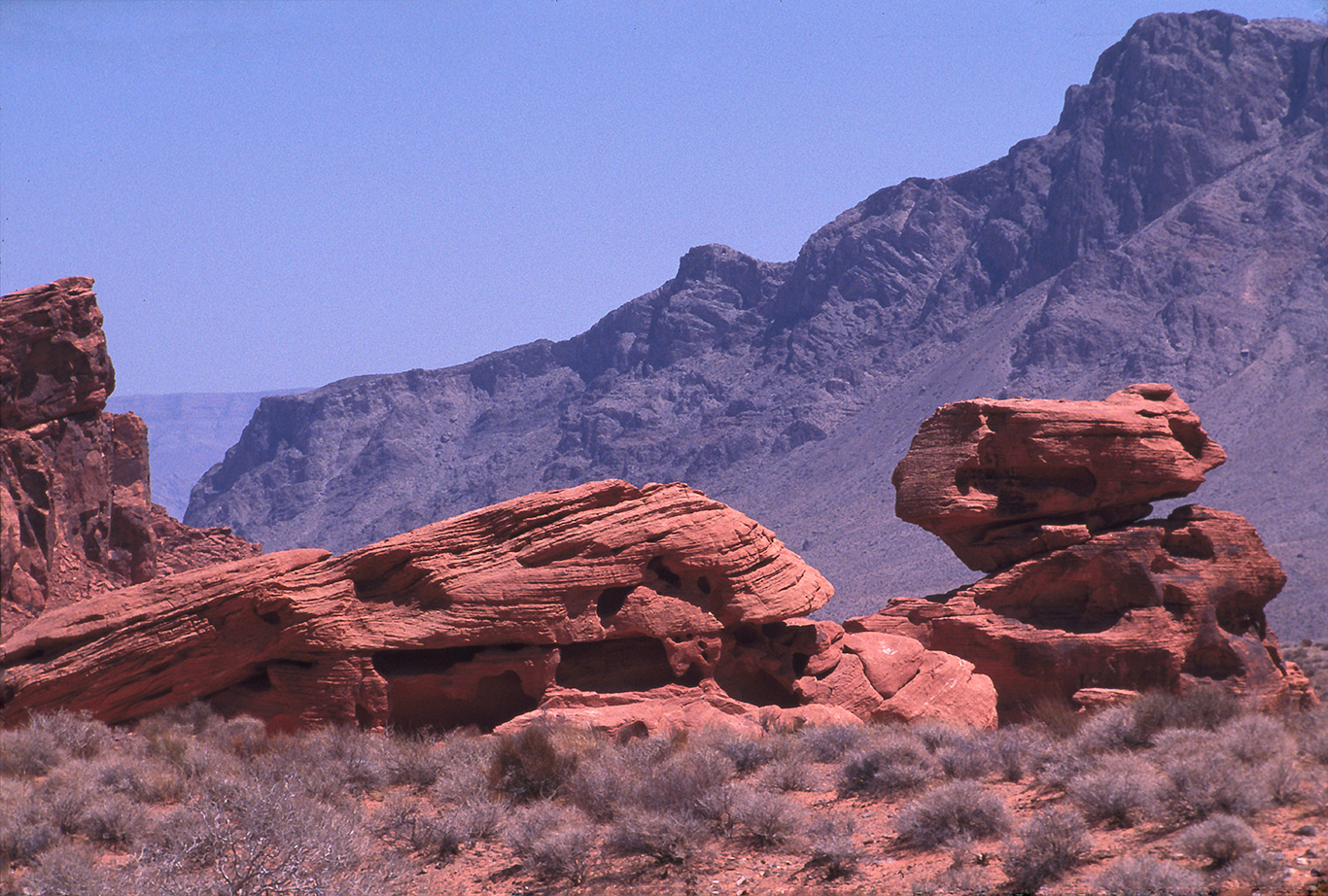 VALLEY-OF-FIRE--COLOR-VII.jpg