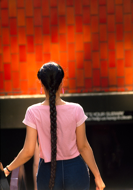 girl-down-escalator-copy.jpg