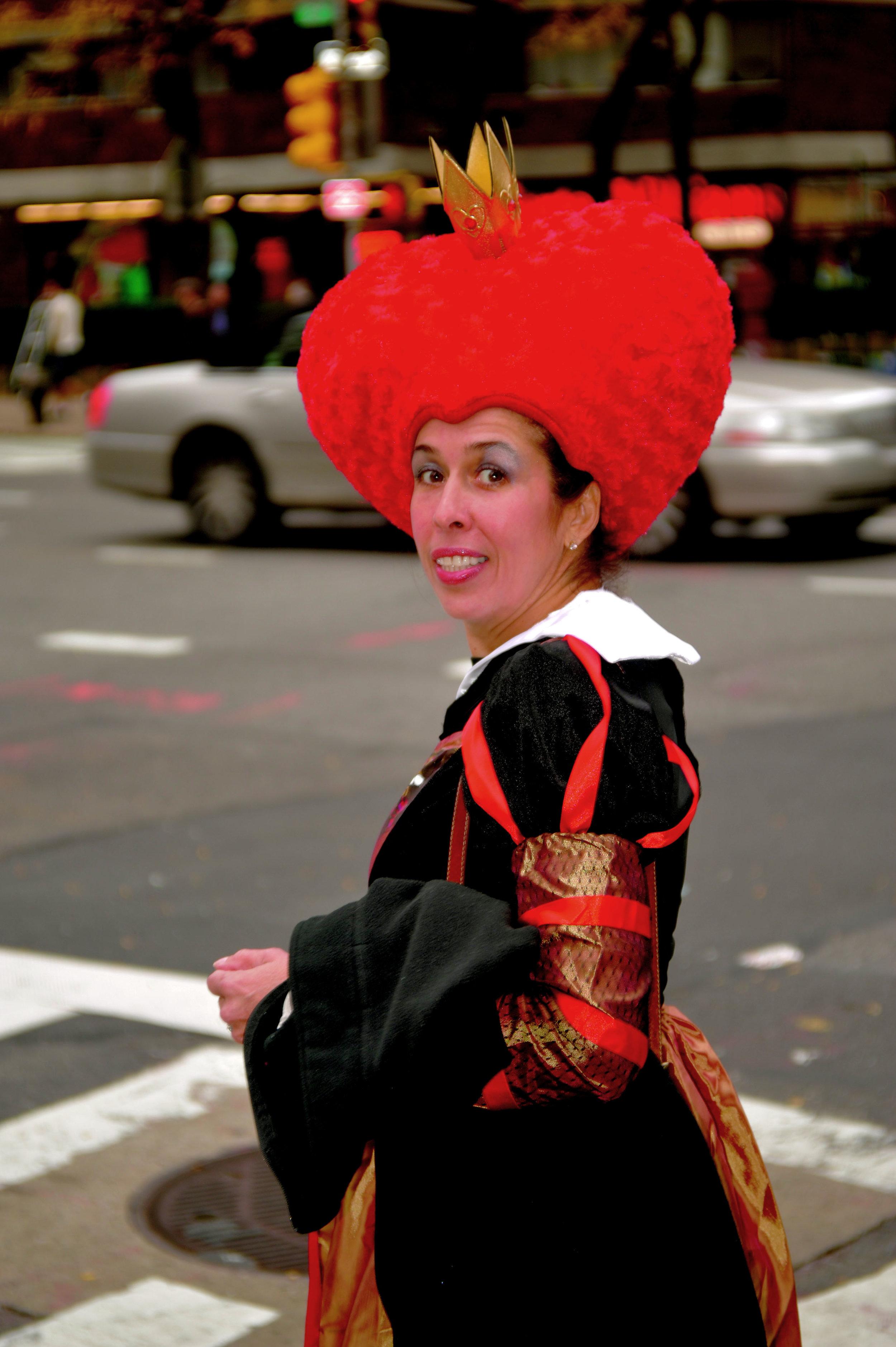 HALLOWEEN strawberry hat.jpg