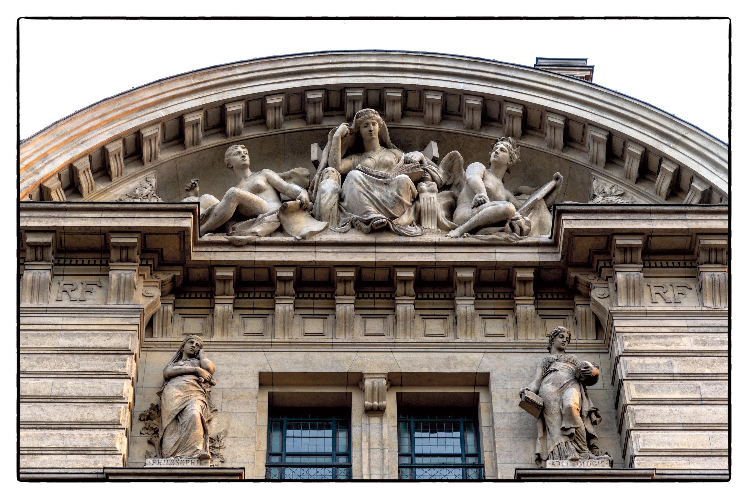 La_Sorbonne.jpg