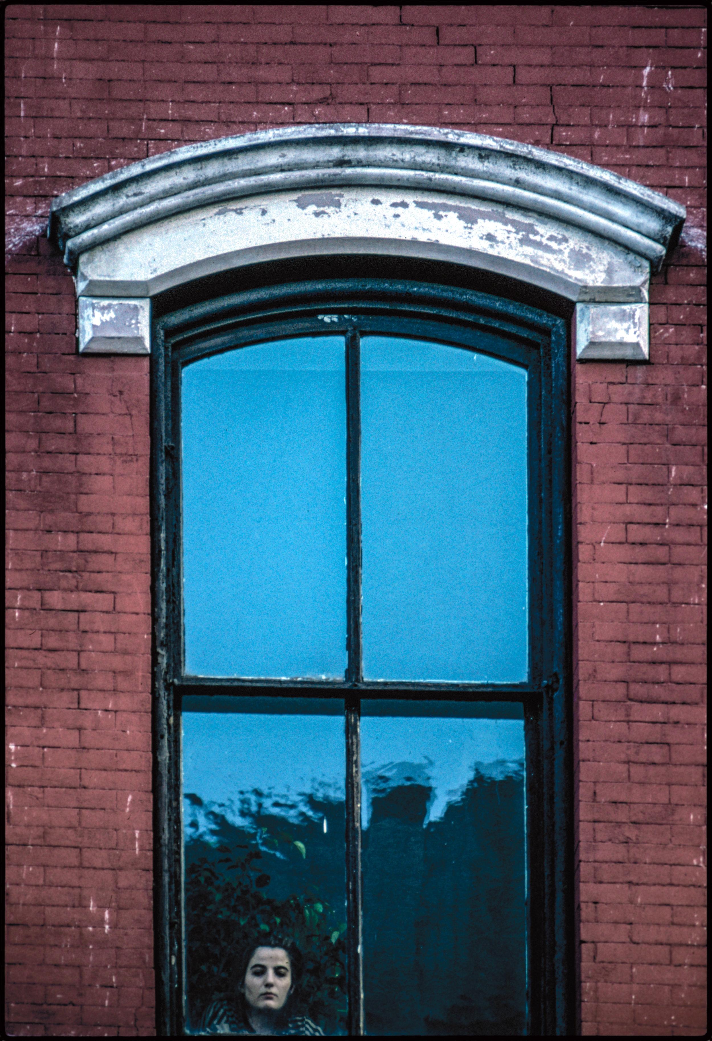 face-in-window-copy-2.jpg