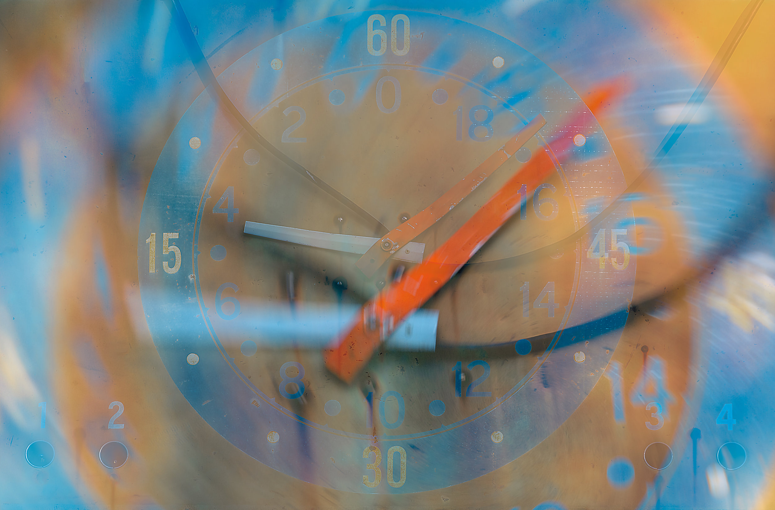 clock-double-exposure-copy.jpg