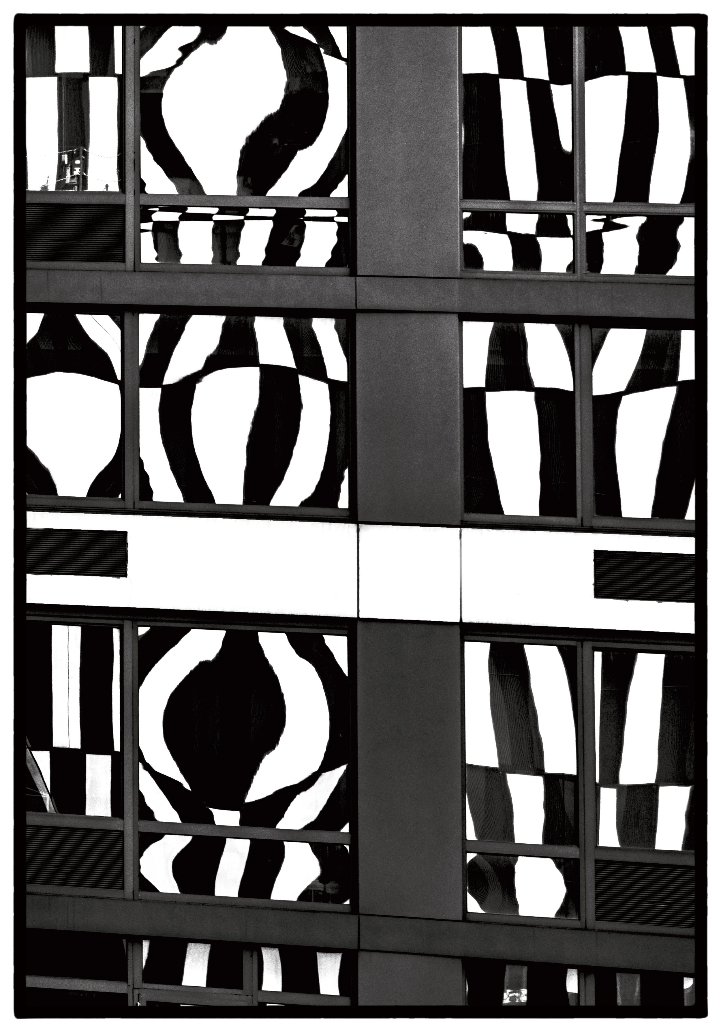 Black-and-white-patterns-reflections3643.jpg