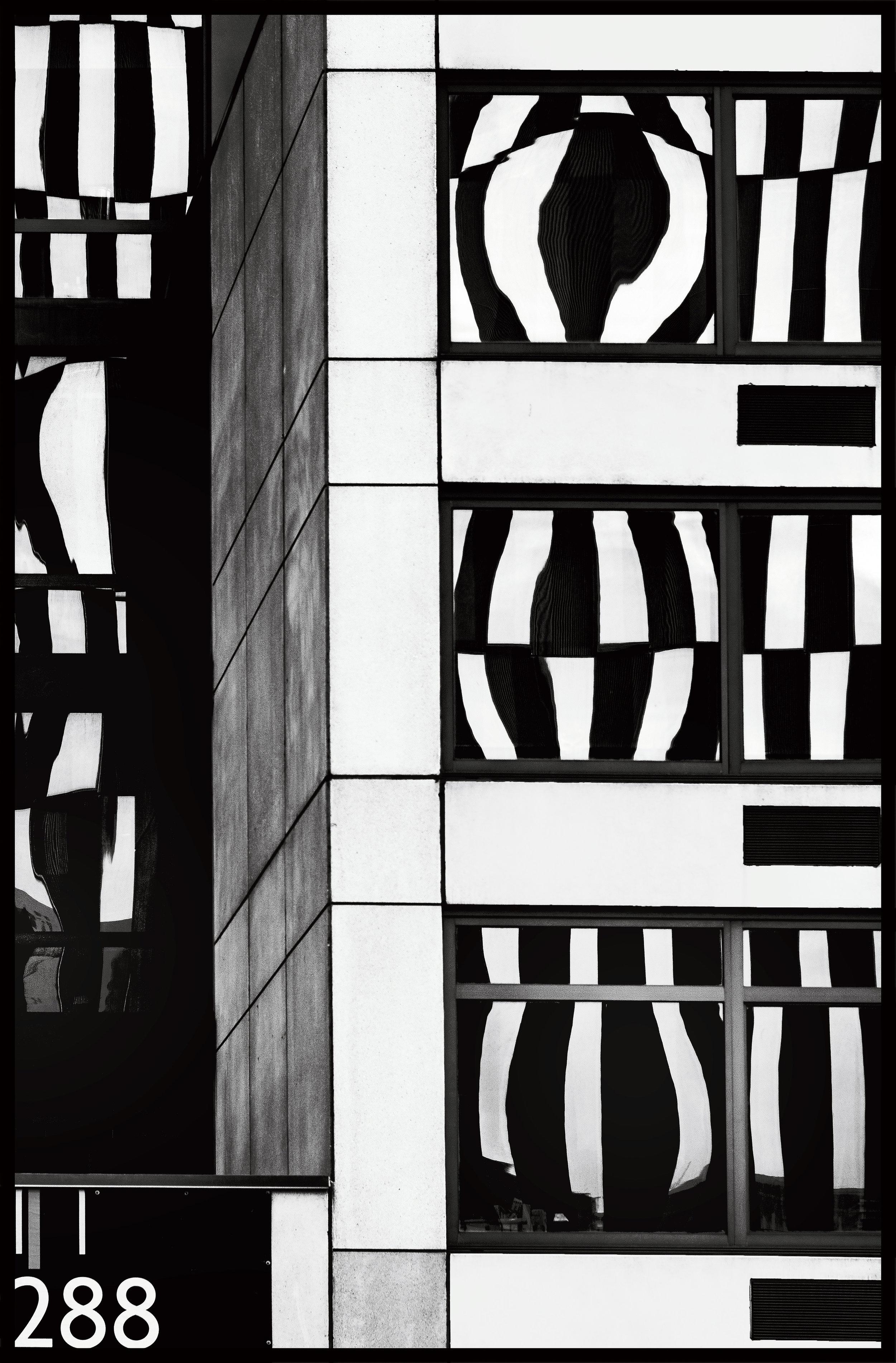 BW-reflection-on-building.jpg