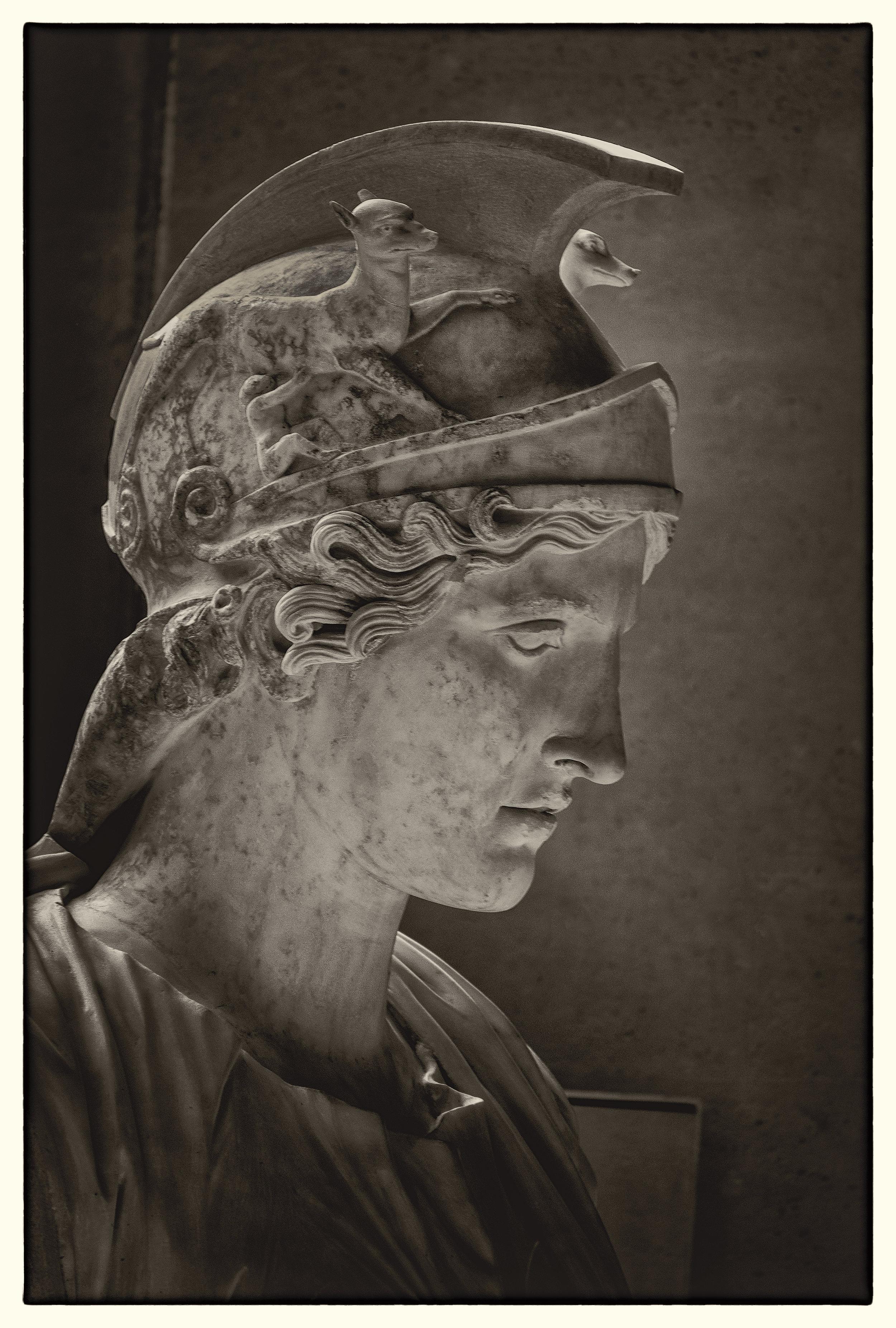 roman-head-BW-----.jpg