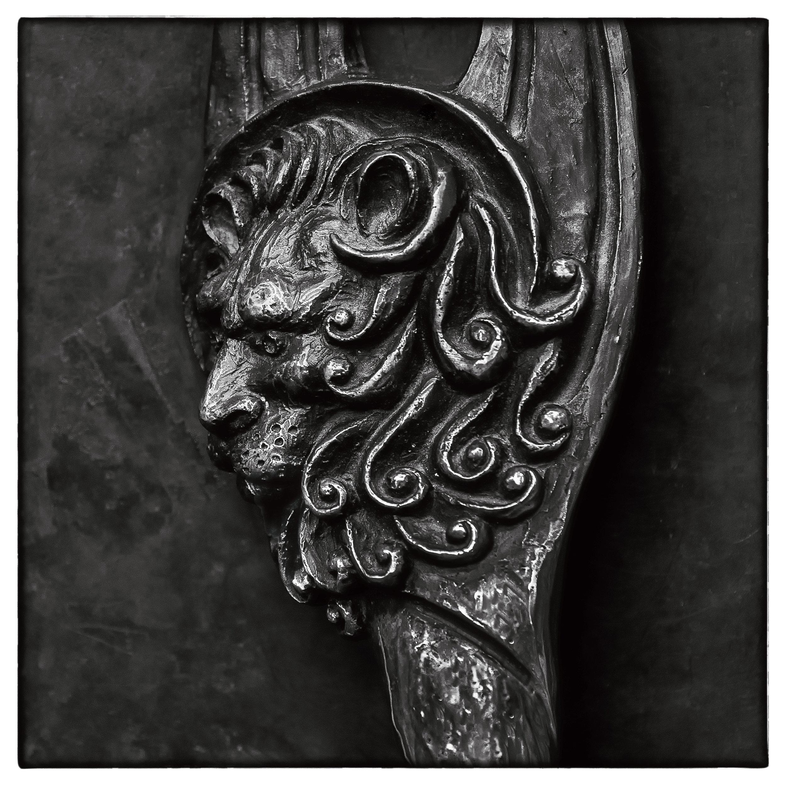 door-handle-santa-fe.jpg
