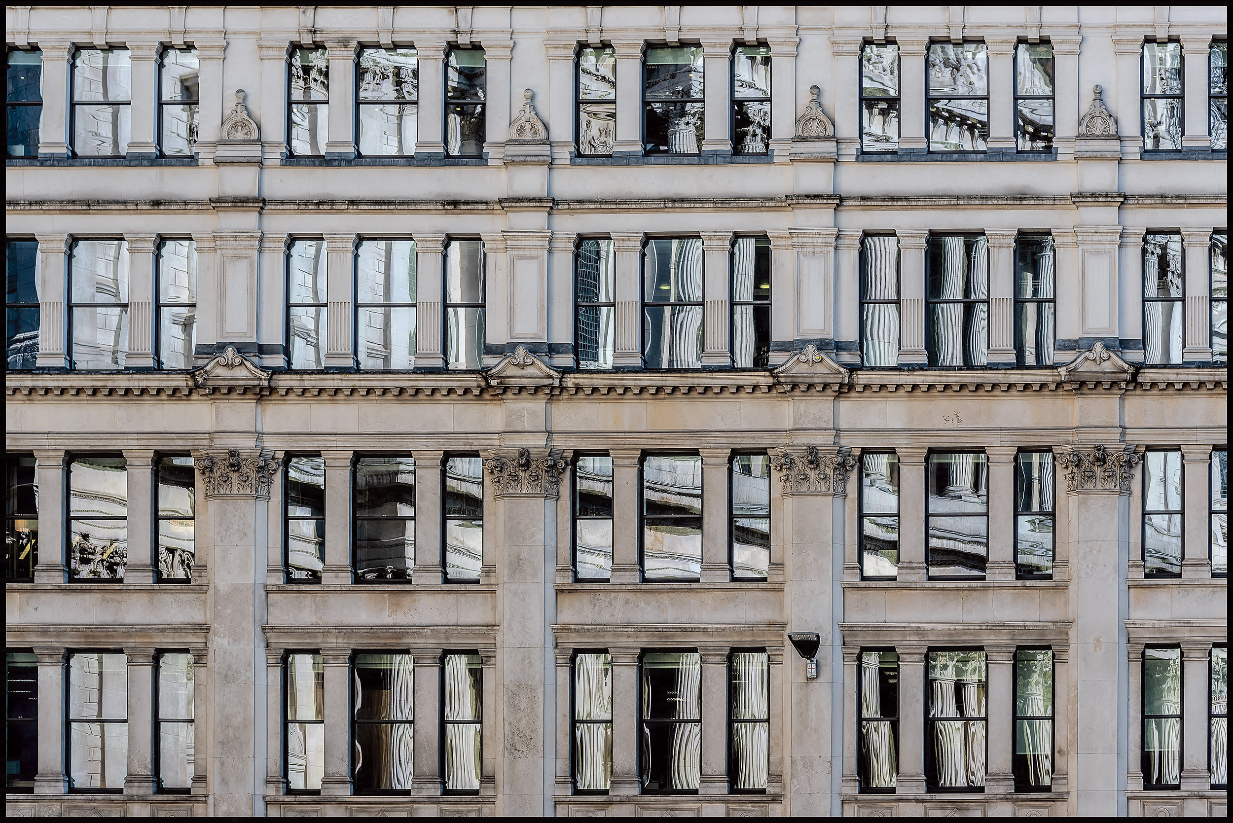 reflections,london.jpg