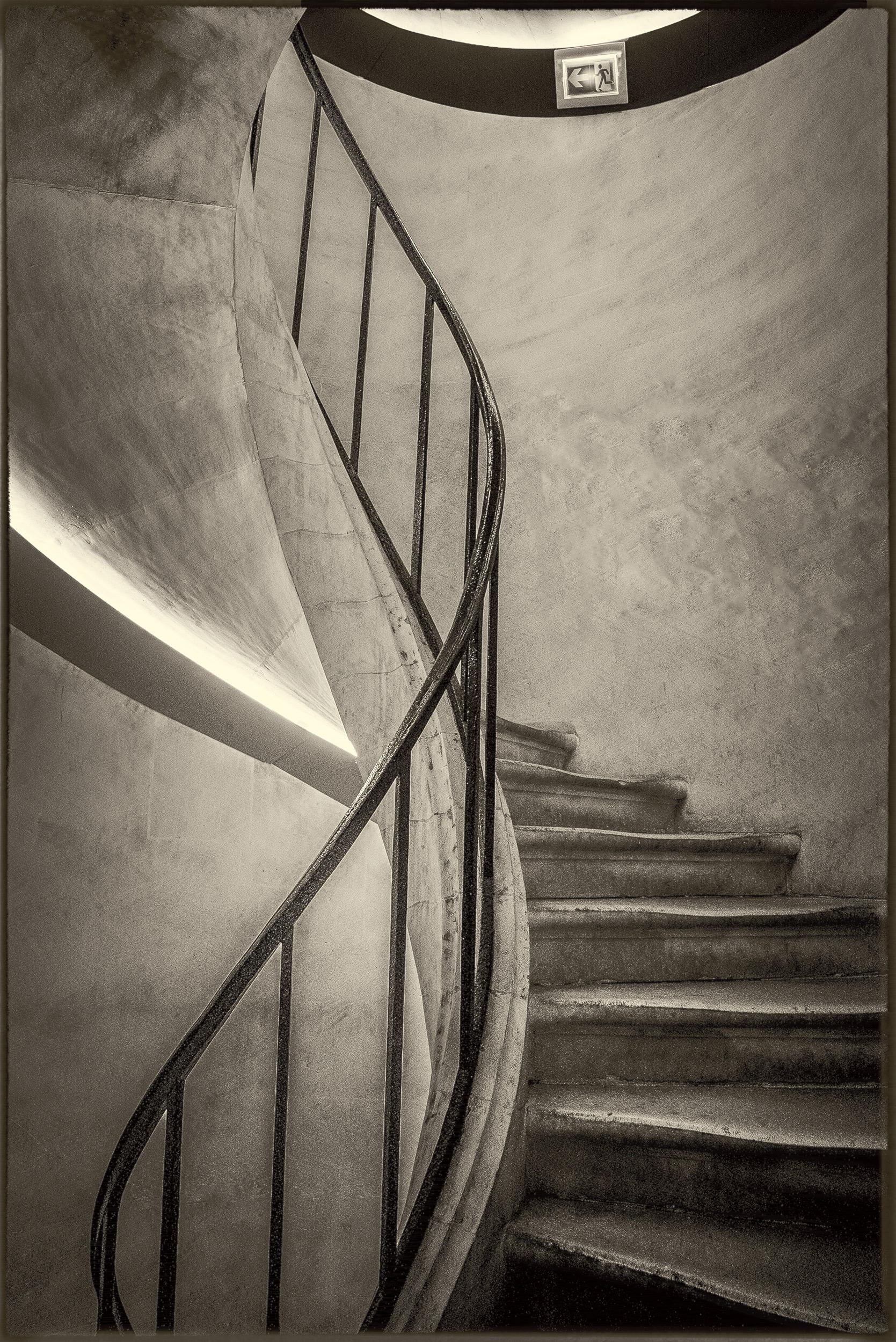stairs-Paris.-11.5x17.jpg