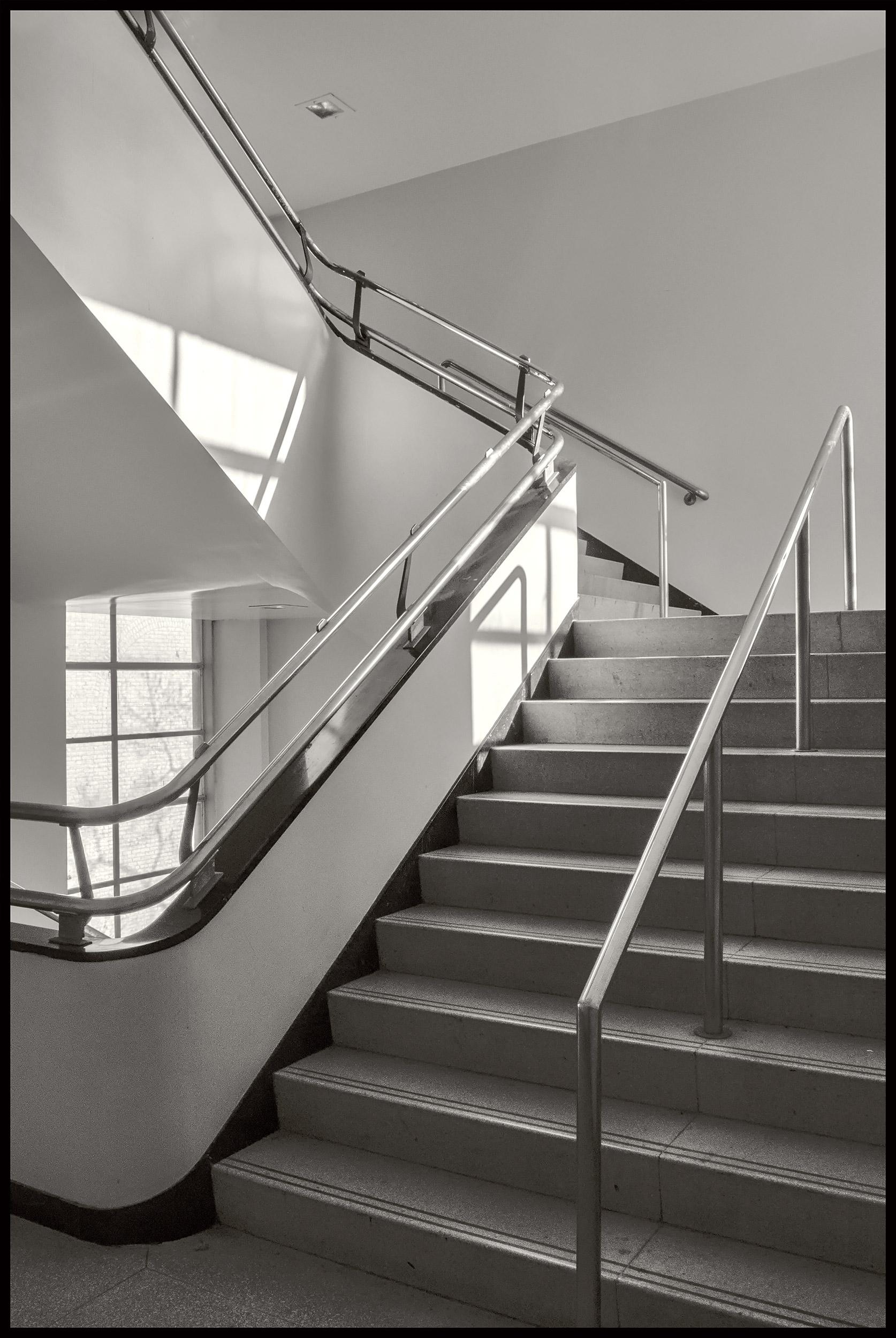 stairwell-bkln-msm.jpg