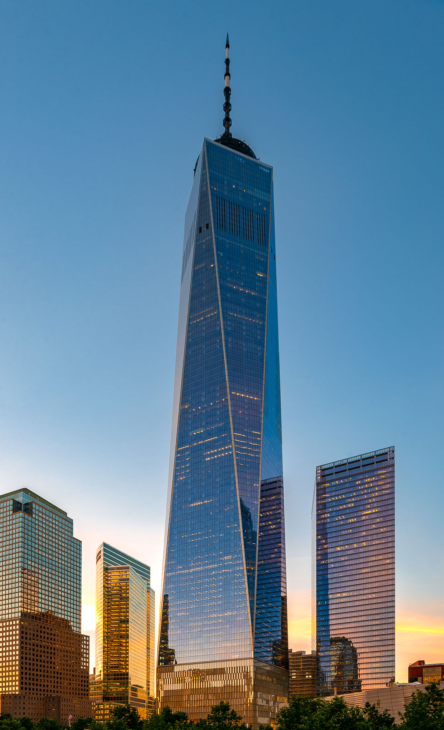 FREEDOM-TOWER-VB_JMH8354-copy.jpg