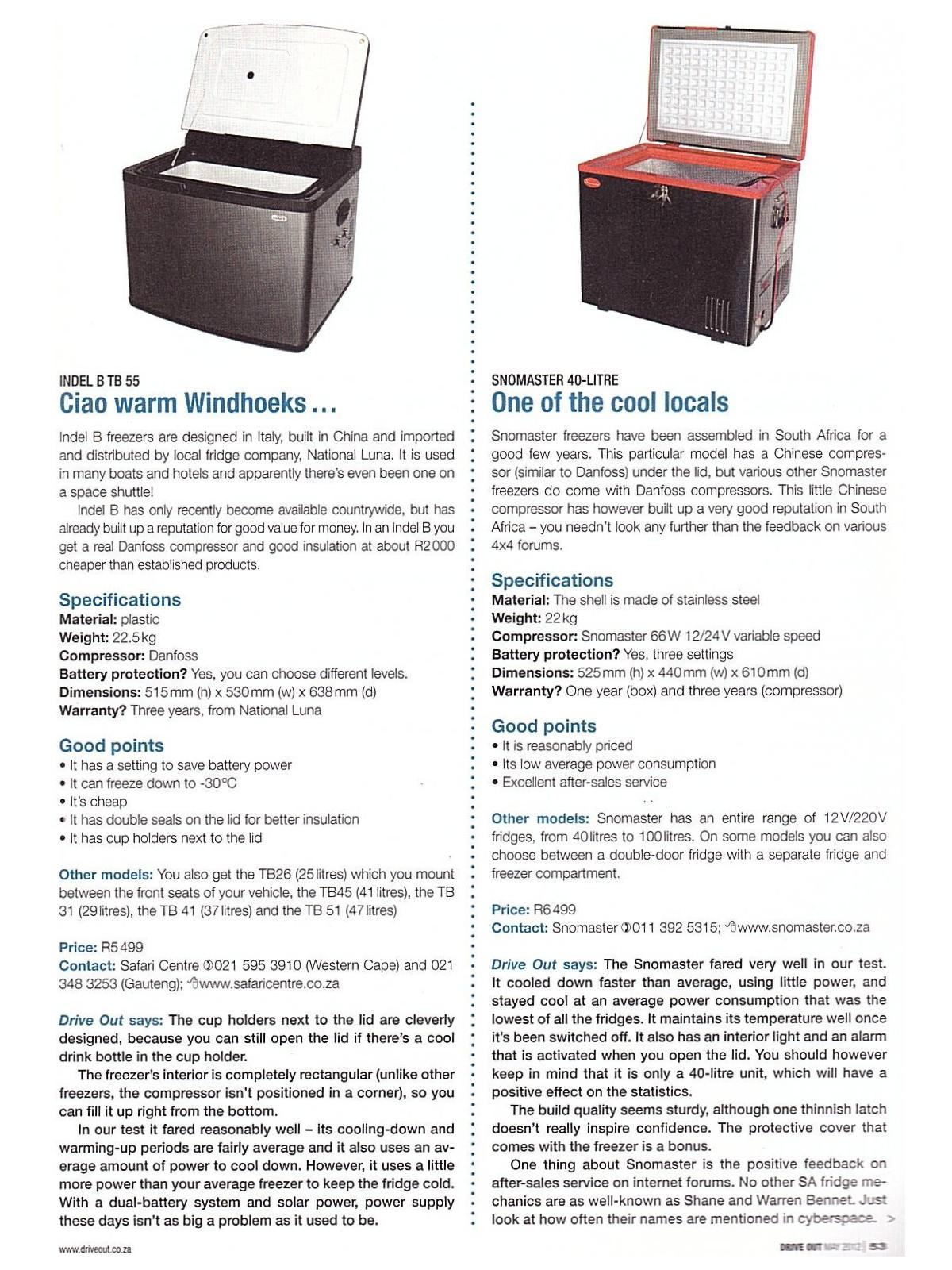 2012-05 Drive Out - Vergleichstest Kühlboxen - Seite 4.jpg