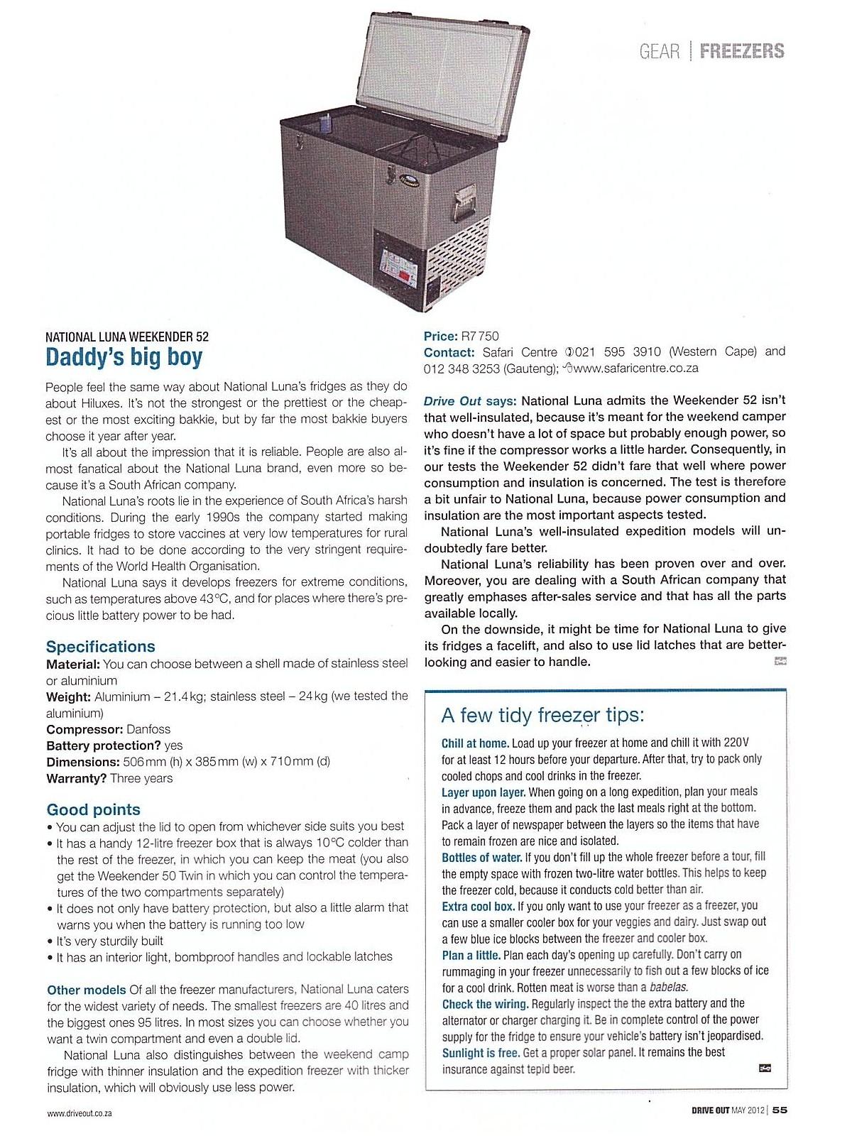 2012-05 Drive Out - Vergleichstest Kühlboxen - Seite 6.jpg