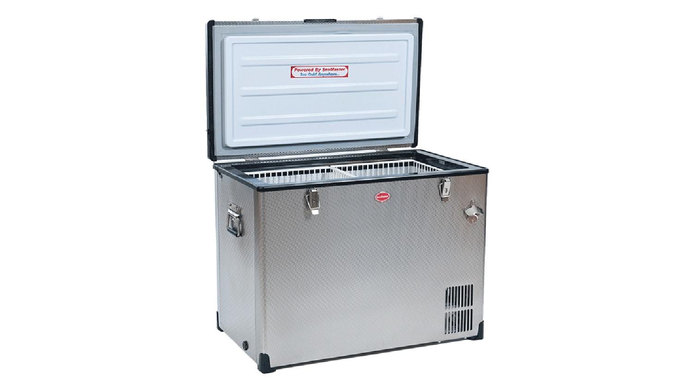 SnoMaster Kühl- und Gefrierbox BD-C 95 101.jpg