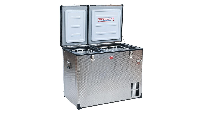 SnoMaster Kühl- und Gefrierbox BD-C 95D 101.jpg