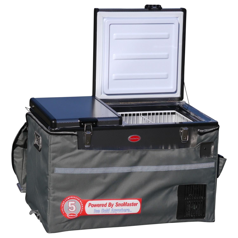 SnoMaster Kühl- und Gefrierbox BD-C 82D 106.jpg