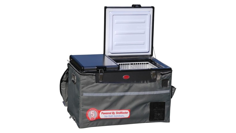 SnoMaster+Kühl-+und+Gefrierbox+BD-C+82D+106.jpg