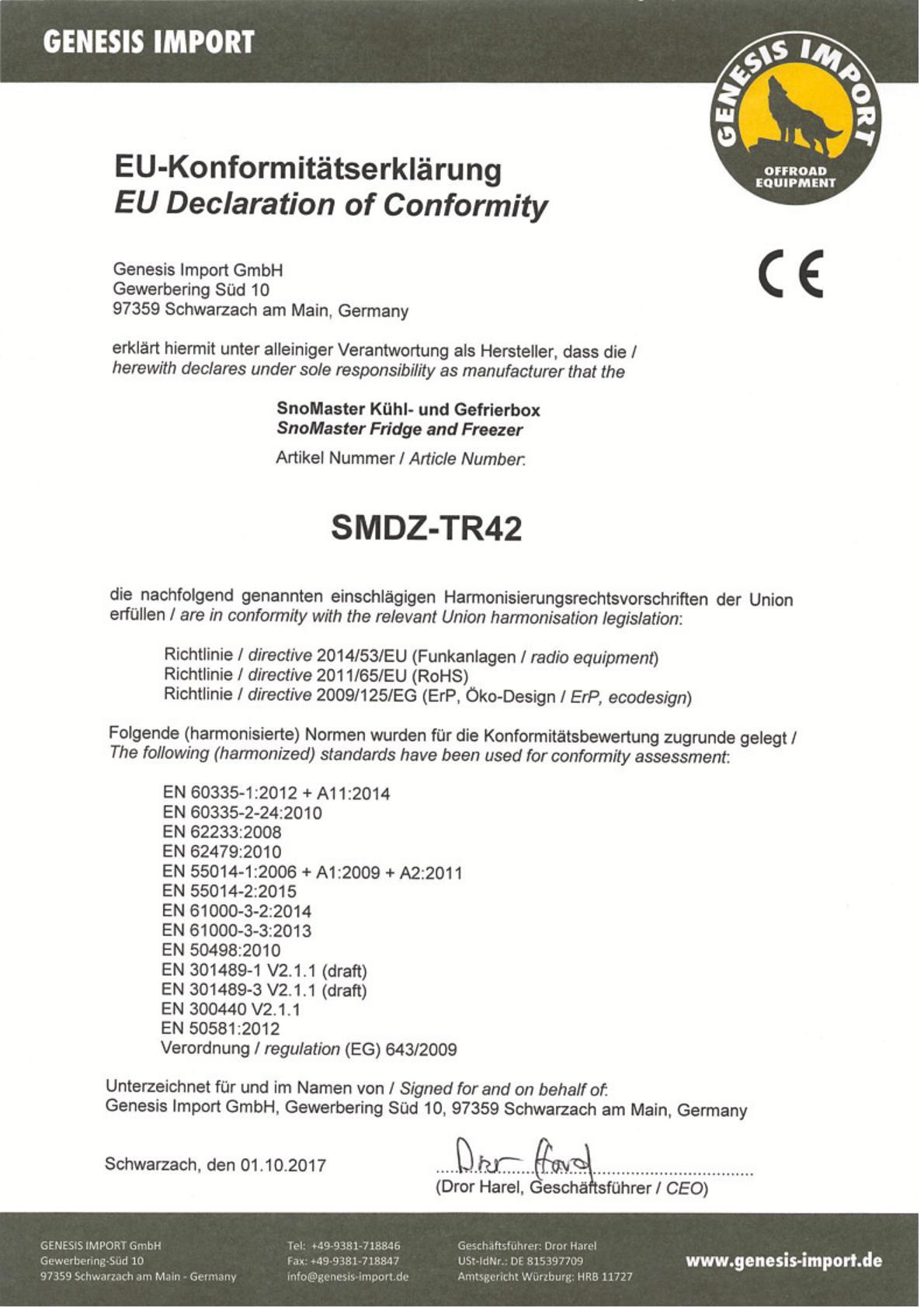 EU-Konformitätserklärung SMDZ-TR42.jpg