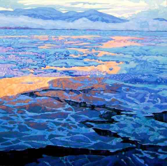 Dominik_Modlinski_Sunset_Arctic_Ocean_6197_372.jpg