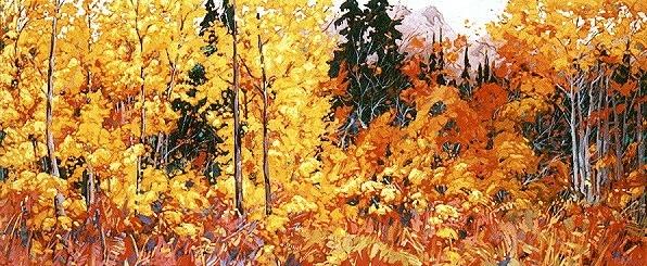 Autumn Glory_1.jpg
