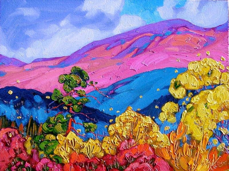 Land of colours.jpg