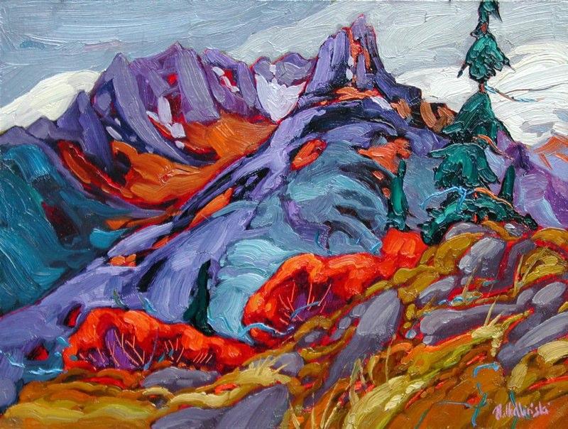 Mount Stevens_1.jpg