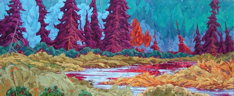 Northern Wetlands.jpg