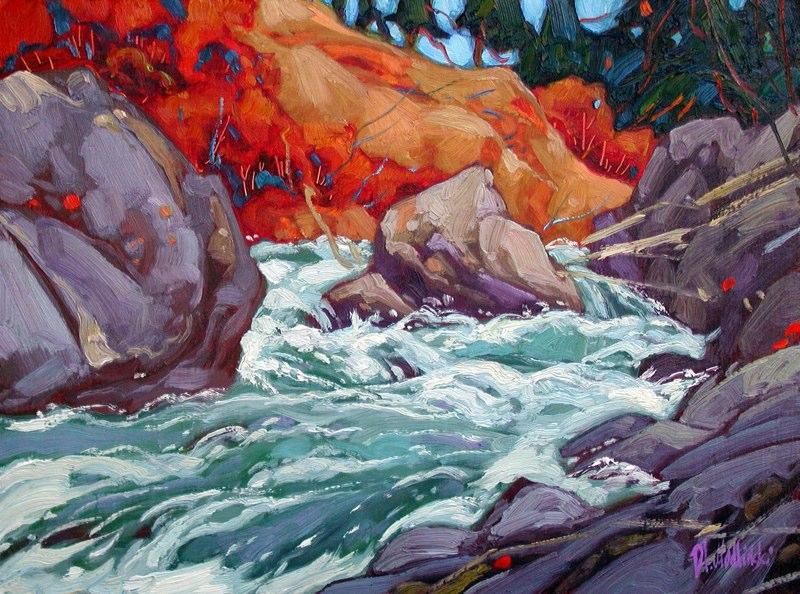 Pine Creek Falls_1.jpg