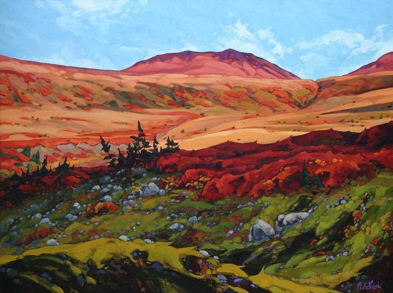 Tundra 1.jpg