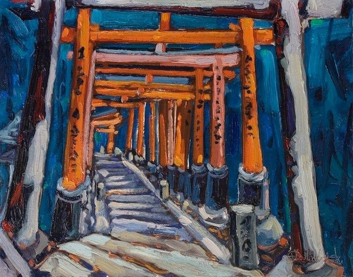 Gates of Inari.jpg