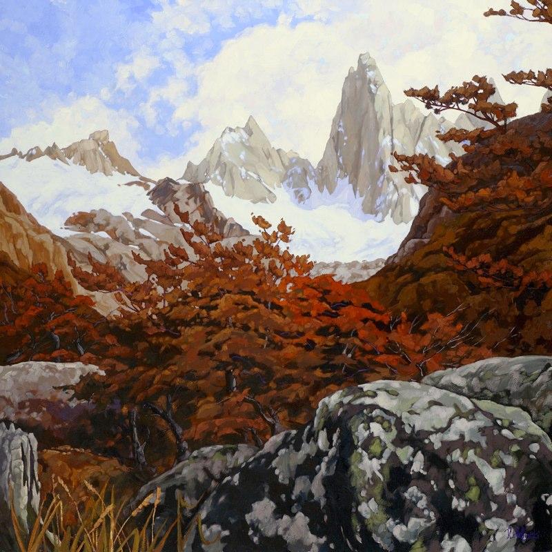 Spirit of Patagonia.jpg