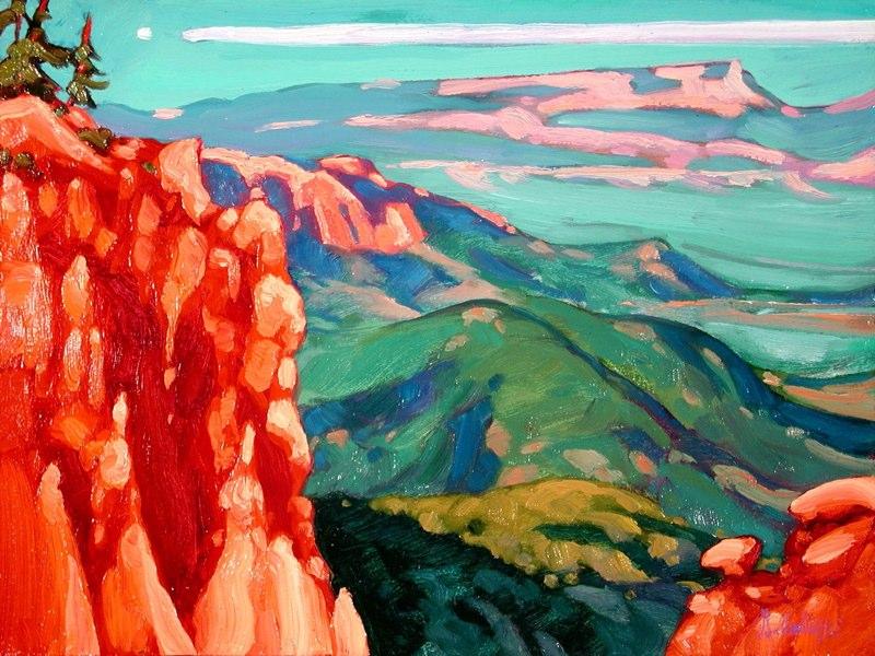 Black Birch canyon.jpg