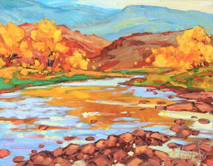 New Mexico's Autumn.jpg