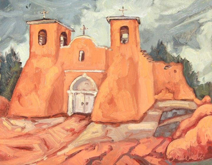 Ranchos de Taos.jpg
