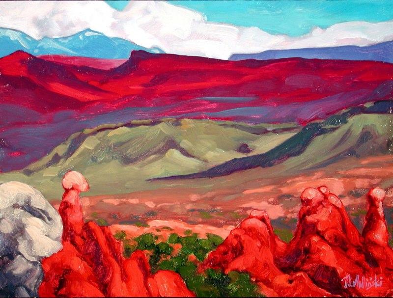 Moab Country.jpg