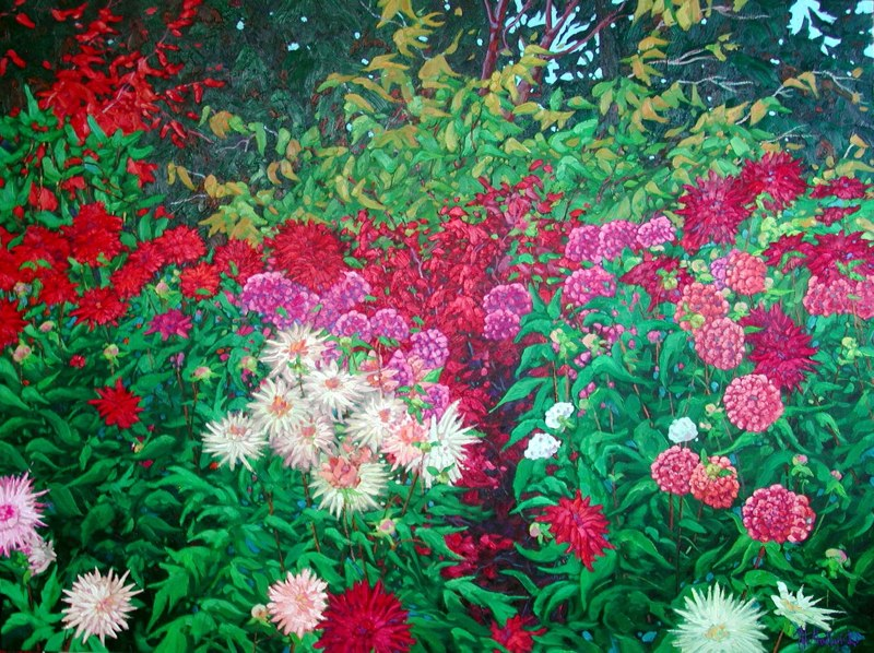 Costal garden 1.jpg