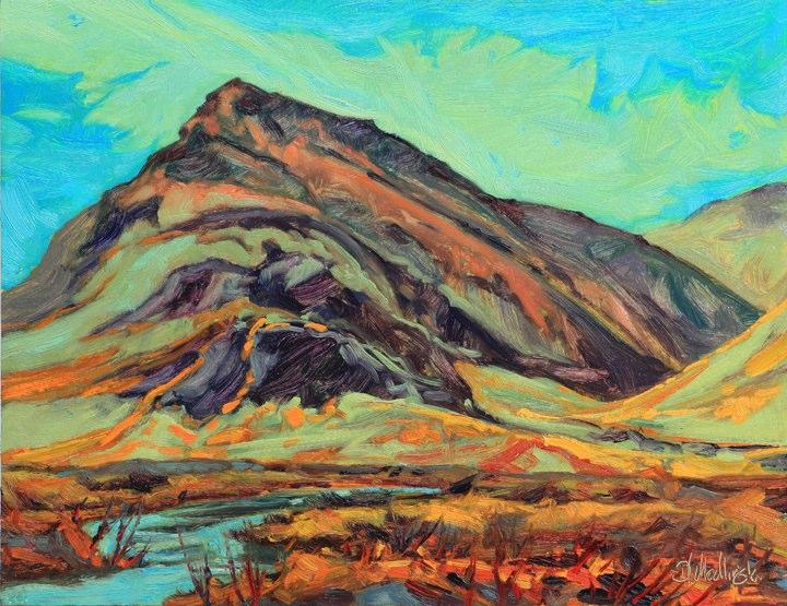 Caribou Pass.jpg