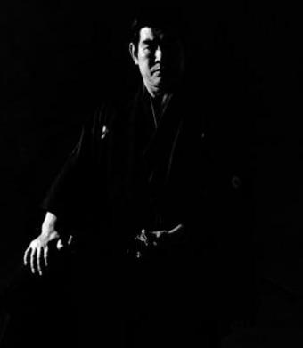 Takemasa Okuyama