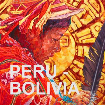 PERU - BOLIVIA.jpg
