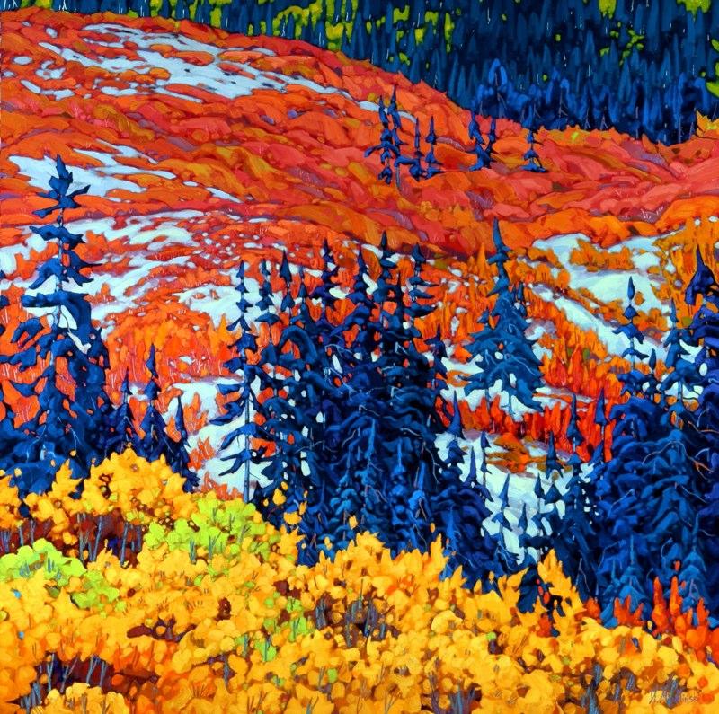Kluane foothills.jpg