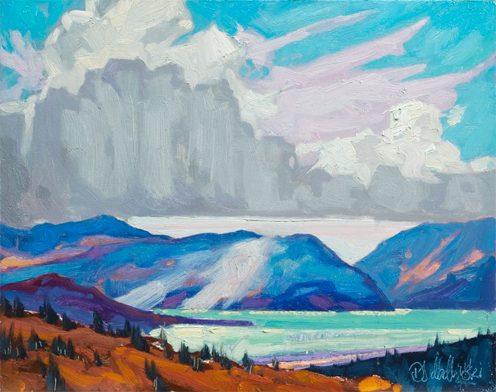 Overlooking Kluane Lake.jpg