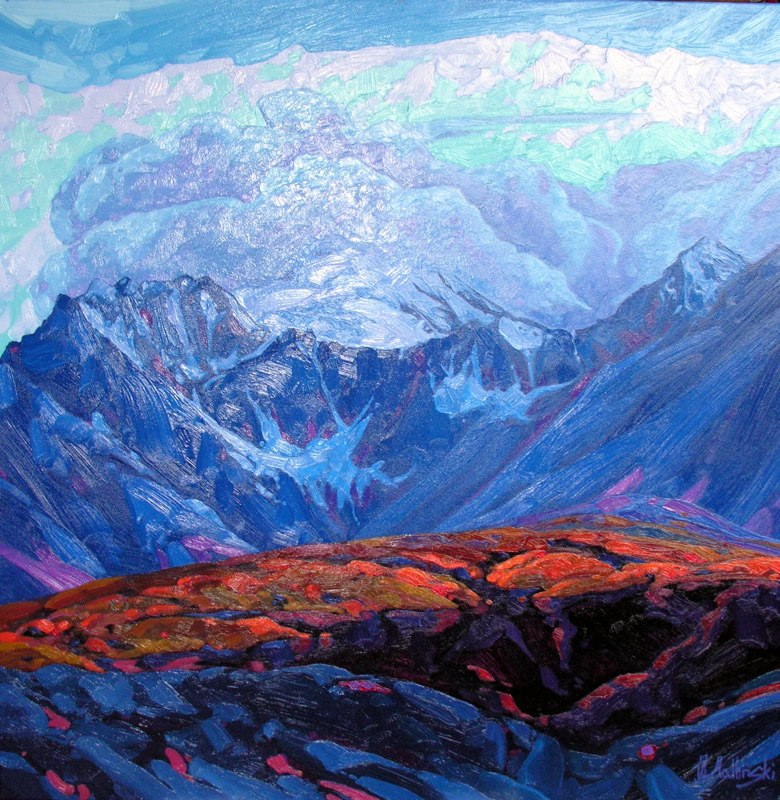 St.Elias Range.jpg