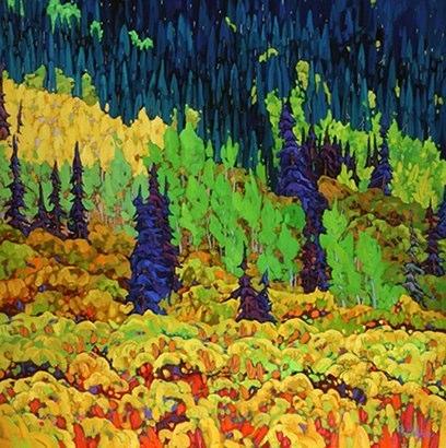 Yukon  fall.jpg