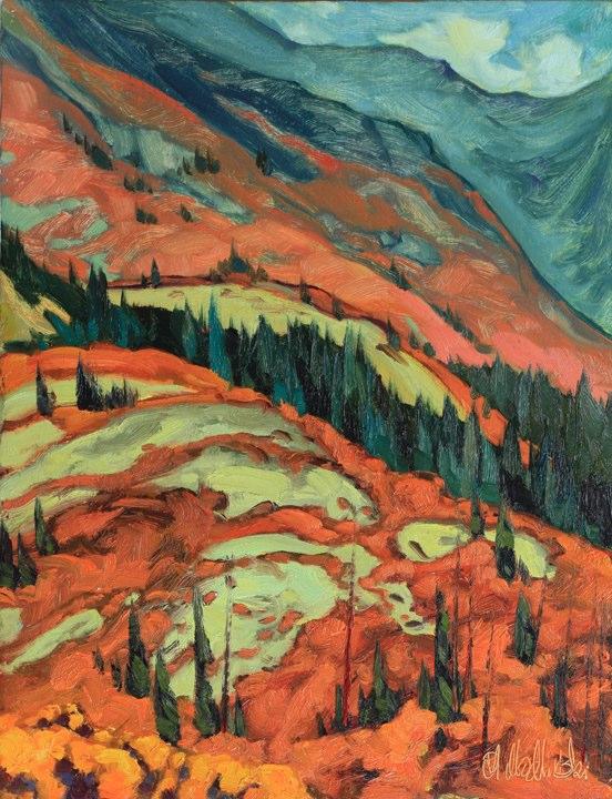 Yukon Solitude.jpg