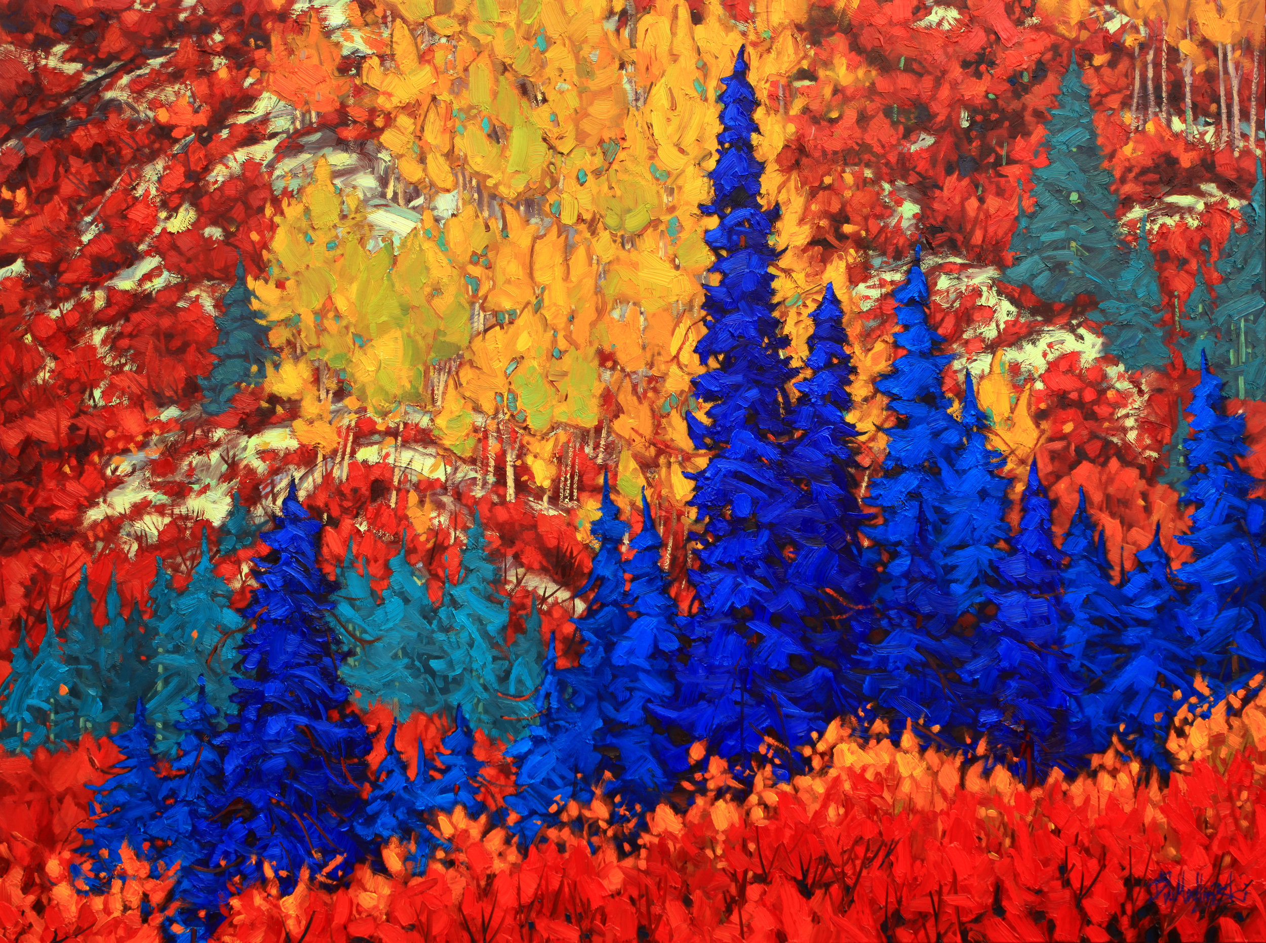 Autumn's Garden.jpg