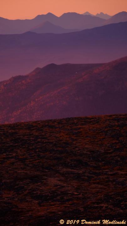 Sunset layers 2.jpg