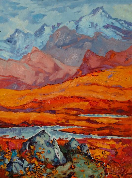 Alaska Range.jpg