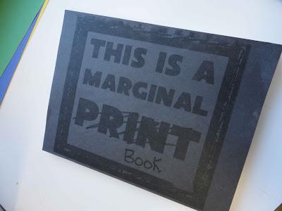 marginal-book.jpg